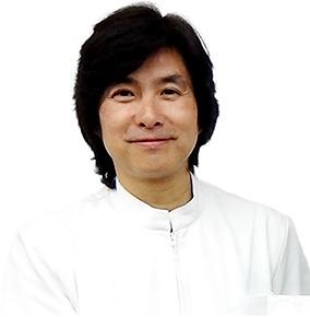 お茶の水カイロ 上原宏先生 推薦